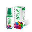OPLUS E-LIQUID BUBBLE GUM FLAVOR 30ML 10 Bottles