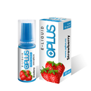 OPLUS E-LIQUID STRAWBERRY FLAVOR 10ML 10 Bottles
