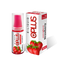 OPLUS E-LIQUID STRAWBERRY FLAVOR 30ML 10 Bottles