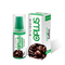 OPLUS COFFEE FLAVOR 10ML 10 Bottles