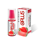 OPLUS E-LIQUID WATERMELON FLAVOR 10ML 10 Bottles