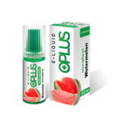 OPLUS E-LIQUID WATERMELON FLAVOR 30ML 10 Bottles