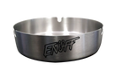 Ashtray Stainless steel 12cm - Cig Corp Wholesalers