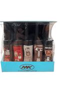 MK NED KELLY LIGHTER TRAY 50PK-2 SERIES