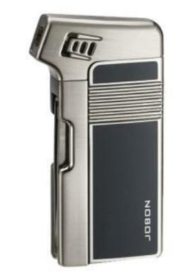 Jobon Gift Lighter Flame / Tool - Cig Corp Wholesalers