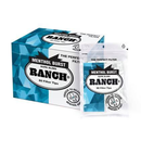 RANCH Supa Slims 80 Filter Tips Menthol Burst