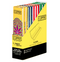 CLIPPER 4:20 WEED TEAM ROLLING PAPER - 10 PACK