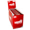 VENTTI ORIGINAL PAPERS 18 X 5 BOOKLET MULTIPACK