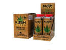 Kush Kleen 325g - PACK/6 DISPLAY - Cig Corp Wholesalers