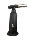 ENUFF SINGLE JET TORCH LIGHTER HEAVY DUTY - Cig Corp Wholesalers