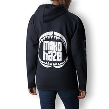 Load image into Gallery viewer, Mako Haze Hoodie - Unisex