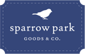 Sparrow Park Goods & Co