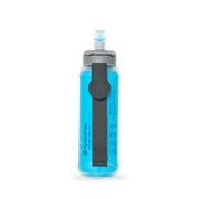 SkyFlask™ Speed 350 ML