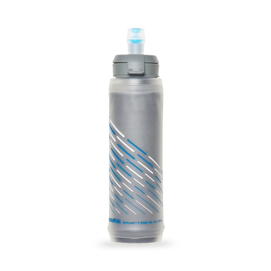 SkyFlask™ IT Speed<br>300 ML