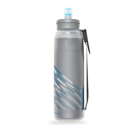 SkyFlask™ IT 500 ML