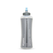 UltraFlask™ IT 500 ML