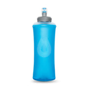 UltraFlask™ 600 ML