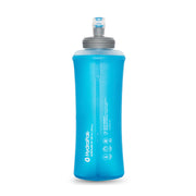 UltraFlask™ 600 ML <br> 2 Pack