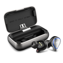 Load image into Gallery viewer, Mifo O5 Smart True Wireless Bluetooth 5.0 Earbuds  - Free Shipping
