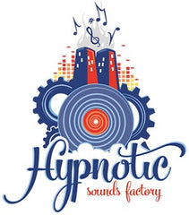 Hypnotic Sounds Factory