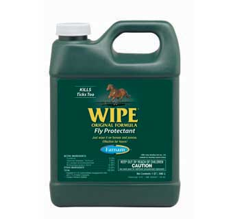 Wipe Original, 32 oz.