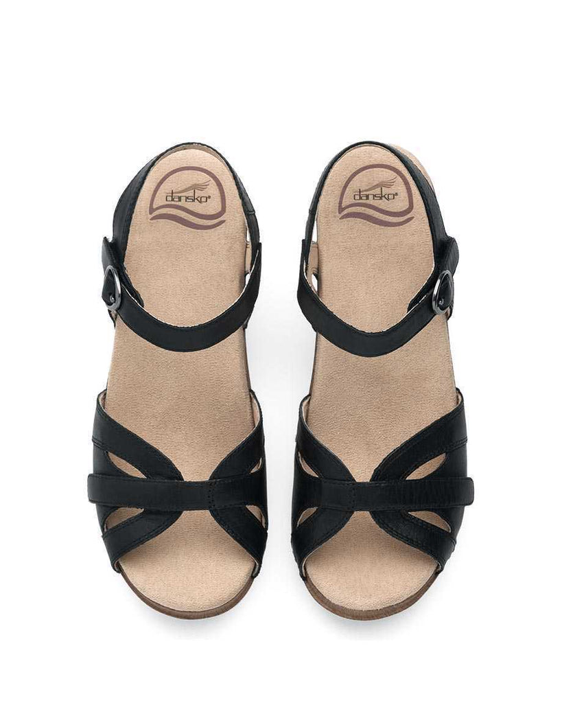 Dansko Season Womens