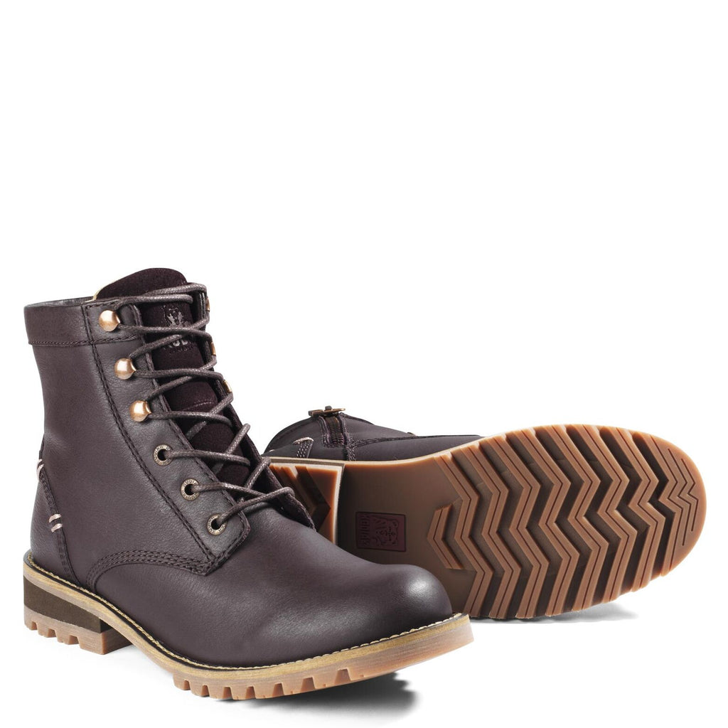 Kodiak Mahone Waterproof Boot