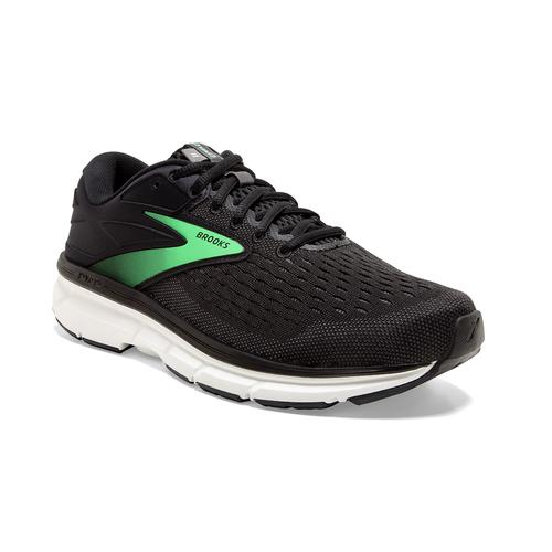 Brooks Dyad 11 Womens