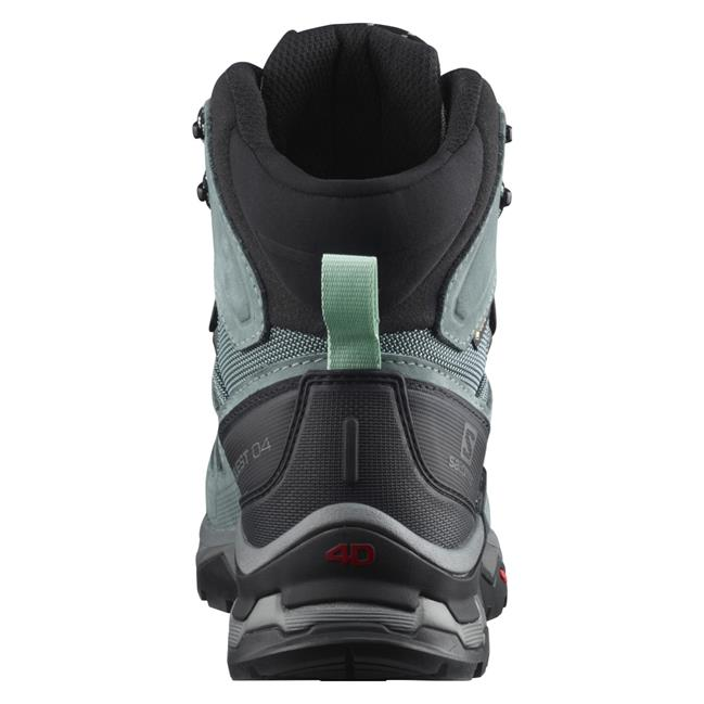 Salomon Quest 4D 3 GTX Womens