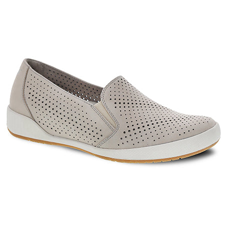 Dansko Odina Slip-on Sneaker Womens