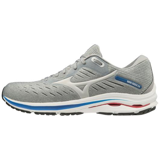 Mizuno Wave Rider 24 Mens