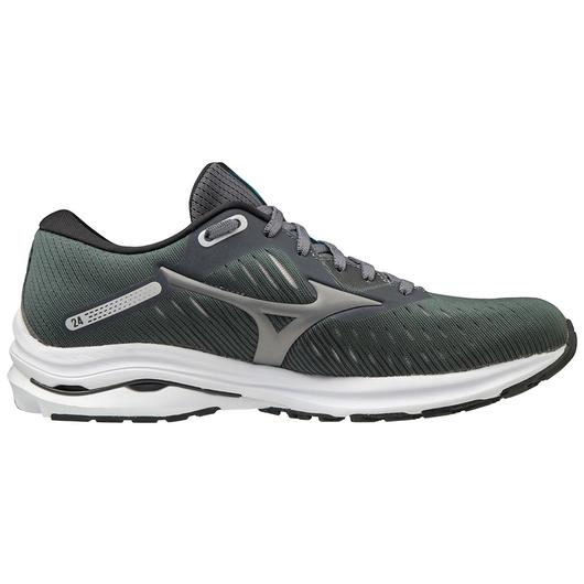 Mizuno Wave Rider 24 Womens Wide