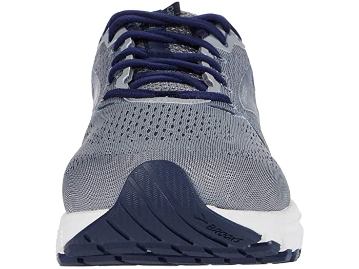 Brooks Beast 20 Mens WIDE