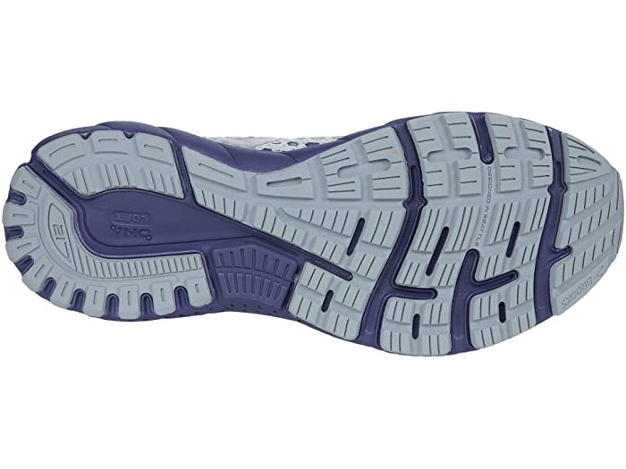 Brooks Adrenaline GTS 21 Mens WIDE