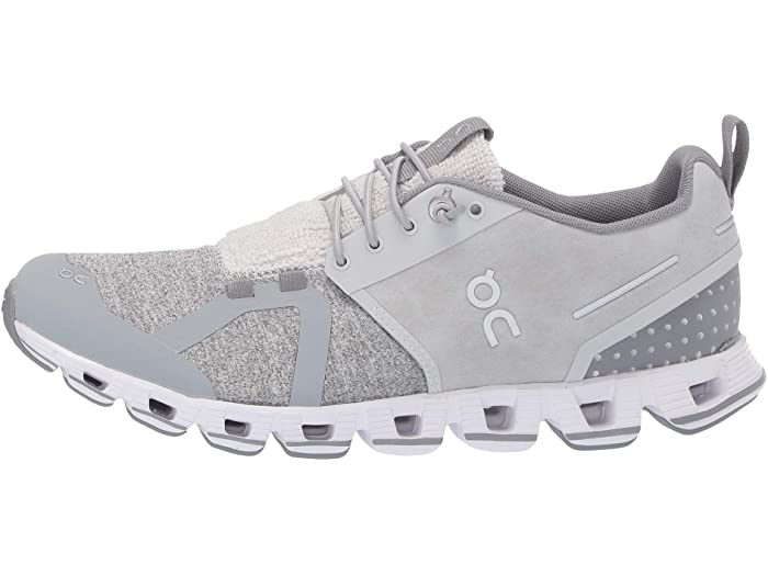 On Running Cloud Terry Womens