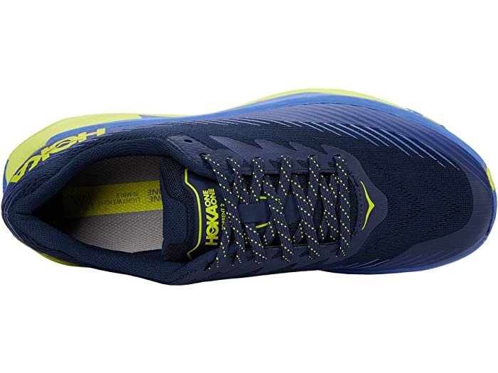 Hoka Torrent 2 Mens