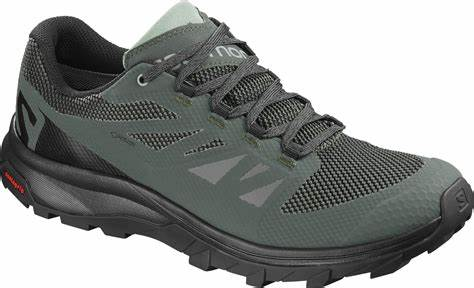 Salomon OUTline GTX Mens