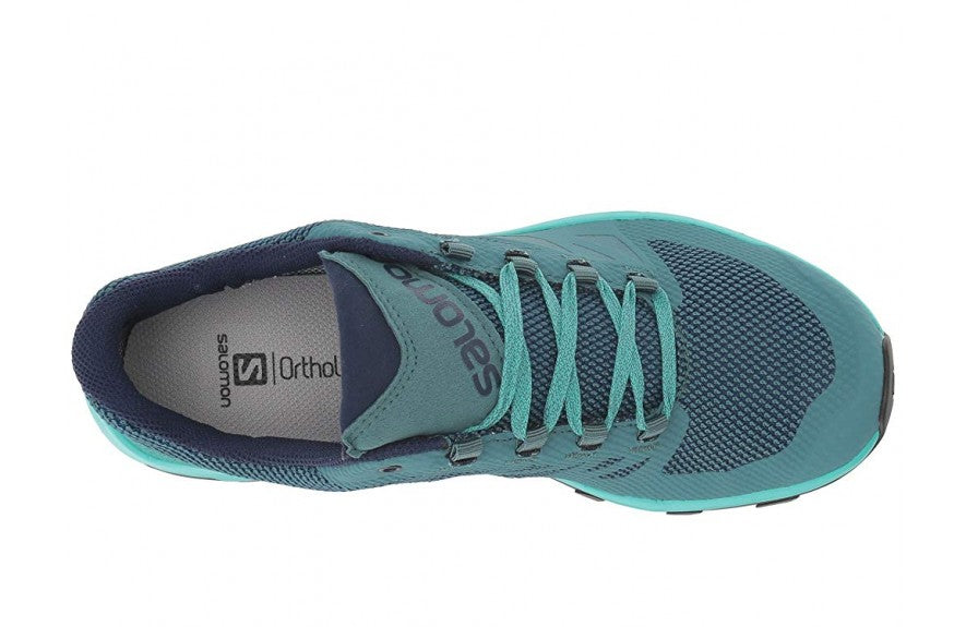 Salomon OUTline Womens