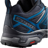 Salomon X Ultra 3 Mens