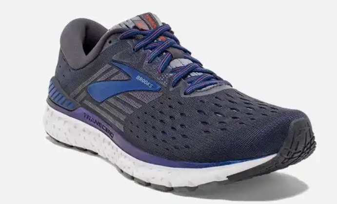Brooks Transcend 6 Mens