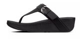 FitFlop Edit Womens Sandal