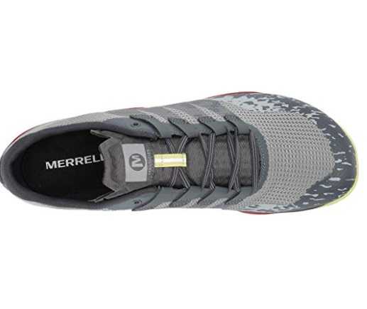 Merrell Trail Glove 5 Mens