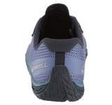 Merrell Trail Glove 5 Womens