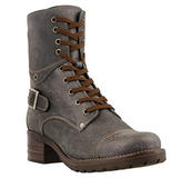 Taos Crave Boots Womens