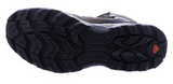 Salomon Quest Prime GTX Mens