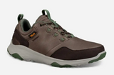 Teva Arrowood 2 Waterproof Hiking Shoe Mens