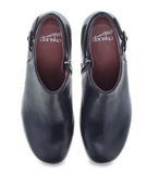 Dansko Perry Womens