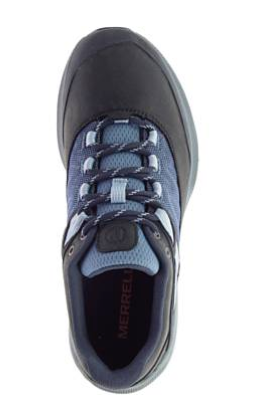 Merrell Zion Waterproof Womens