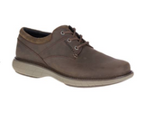 Merrell World Vue Lace Mens