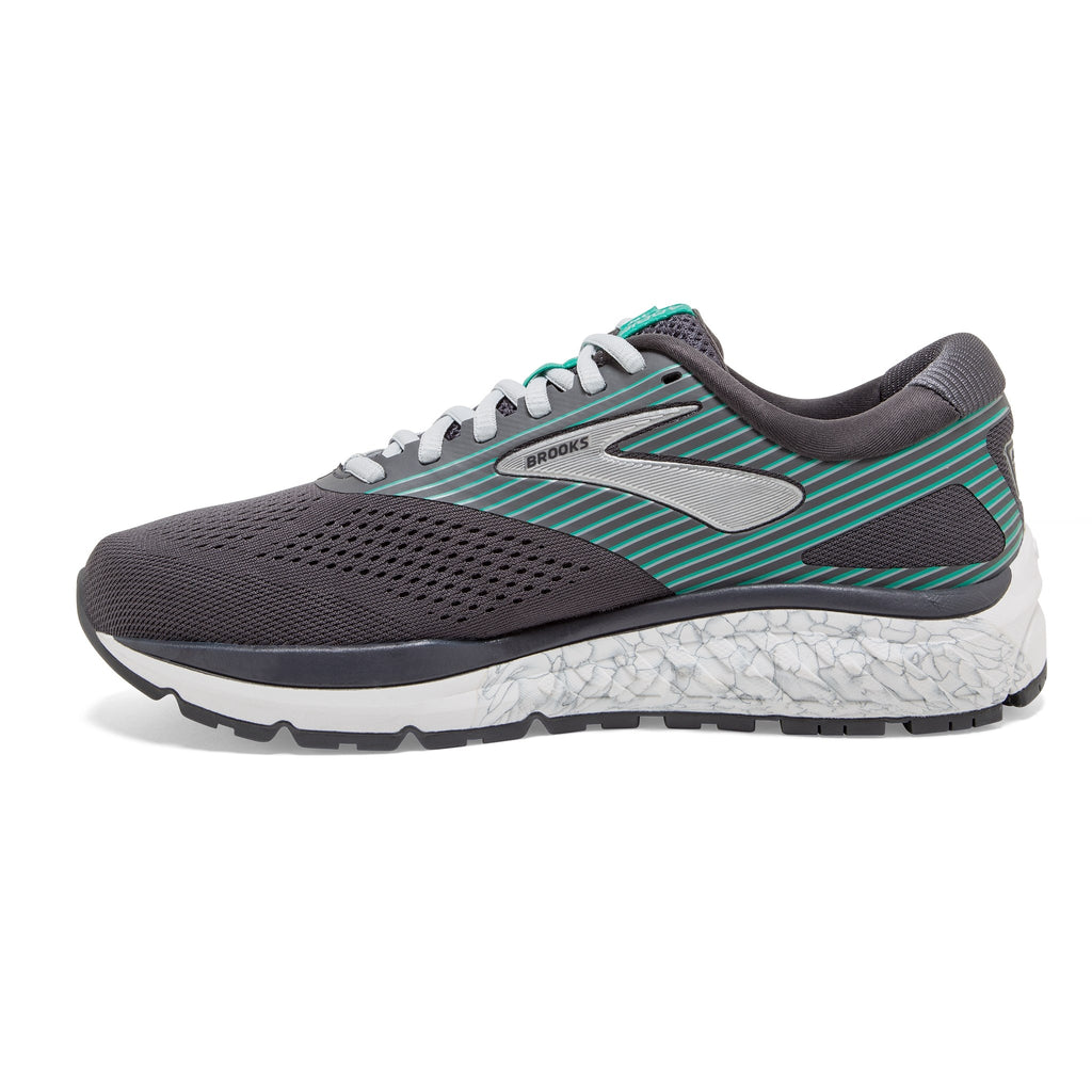 Brooks Addiction 14 Womens D Width